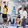 20121029 - Trinity Vball v Bethel-17