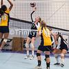 20121029 - Trinity Vball v Bethel-15