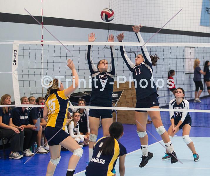 20121029 - Trinity Vball v Bethel-1