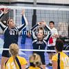20121029 - Trinity Vball v Bethel-3