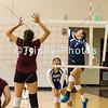 20130912 - Trinity Varsity Volleyball v Einstein