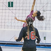 20160824 - TCA v Grace Brethren  44 Edit
