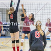 20160824 - TCA v Grace Brethren  82 Edit