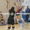 20160915 - TCA JV-V v Aerospace 54 Edit