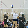 20160915 - TCA JV-V v Aerospace 64 Edit