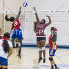 20161013 - TCA JV-V v Faith 69edit