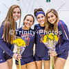 20181011 - TCA - Senior Night 812E_
