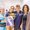 20181011 - TCA - Senior Night 803E_