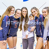 20181011 - TCA - Senior Night 811E_