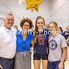 20181011 - TCA - Senior Night 805E_