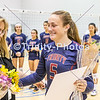 20181011 - TCA - Senior Night 801E_