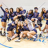 20181011 - TCA - Senior Night 810E_