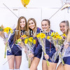 20181011 - TCA - Senior Night 814E_
