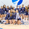 20181011 - TCA - Senior Night 808E_