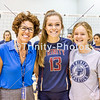 20181011 - TCA - Senior Night 804E_