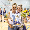 20181011 - TCA - Senior Night 800E_