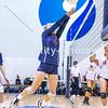 20181016 - Play#1 TCA v Bishop Diego 059E