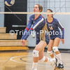 20190910 - TCA v LancBapt  013 Edit_