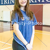 20210211 - LG Volleyball  013