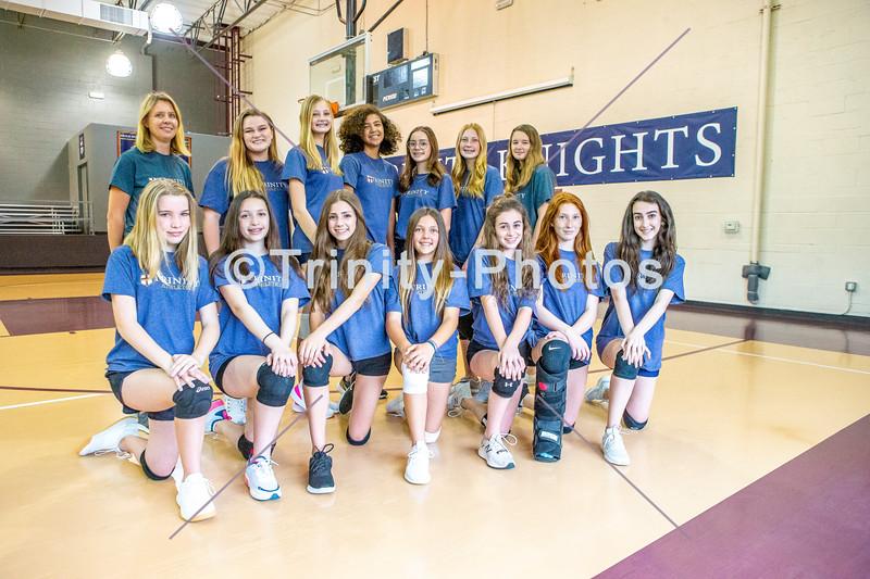 20210211 - LG Volleyball  001
