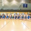 20210211 - LG Volleyball  016