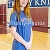 20210211 - LG Volleyball  008