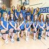 20210211 - LG Volleyball  002