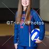 20210826 - Volleyball Team Photos 016