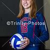 20210826 - Volleyball Team Photos 006