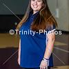 20210826 - Volleyball Team Photos 020