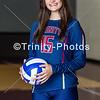 20210826 - Volleyball Team Photos 012