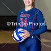 20210826 - Volleyball Team Photos 019