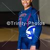 20210826 - Volleyball Team Photos 015