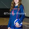 20210826 - Volleyball Team Photos 009