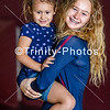 20210826 - Volleyball Team Photos 002