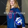20210826 - Volleyball Team Photos 004