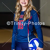 20210826 - Volleyball Team Photos 007