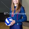 20210826 - Volleyball Team Photos 018