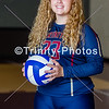 20210826 - Volleyball Team Photos 008