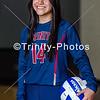 20210826 - Volleyball Team Photos 005