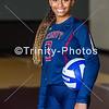 20210826 - Volleyball Team Photos 014