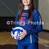 20210826 - Volleyball Team Photos 011