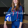 20210826 - Volleyball Team Photos 013