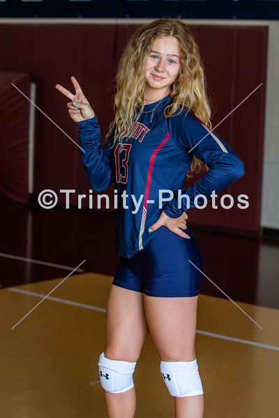 20210826 - Volleyball Team Photos 001