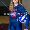 20210826 - Volleyball Team Photos 017
