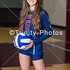 20210826 - Volleyball Team Photos 010
