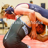 20160219 - CIF Invitational 178 Edit
