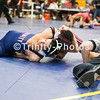 20160219 - CIF Invitational 131 Edit