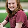 20090420-6th Grade Portraits (1 of 22)