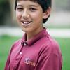 20090420-6th Grade Portraits (5 of 22)